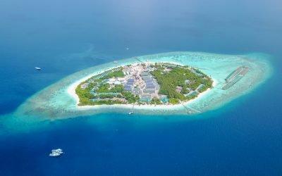 Atollo di Raa