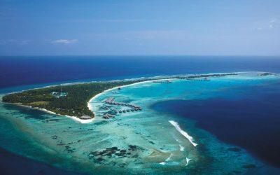 Atollo di Addu