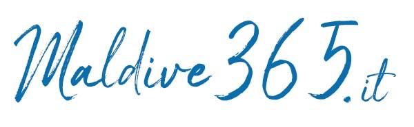 Logo Guida Maldive