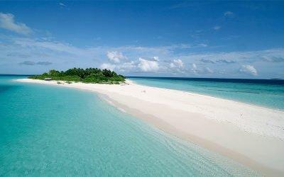 Atollo di Thaa