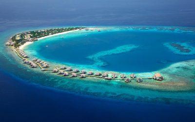 Atollo di Shaviyani