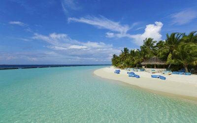 Atollo di Fafuu