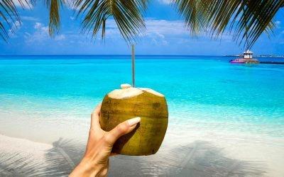 Periodo Ideale alle Maldive