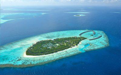Atollo di Gaafu Alif