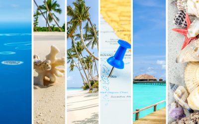 Spotify reso disponibile ai clienti Dhiraagu… Maldive sempre più digitalizzate!