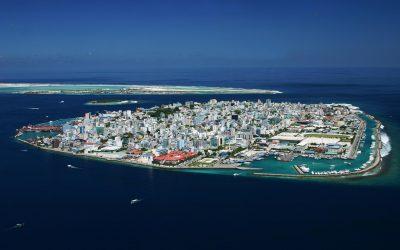 Isola di Malé