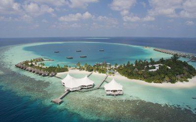 Atollo di Gnaviyani