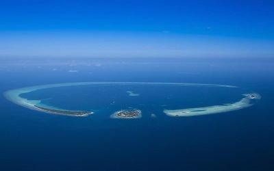 Atollo di Alif Alif