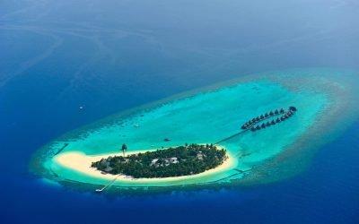 Atollo di Noonu
