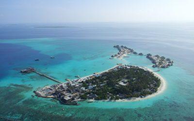 Atollo di Haa Dhaalu