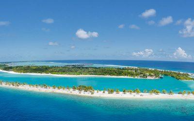 Atollo di Malé Nord