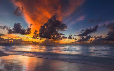 Maldive a Settembre