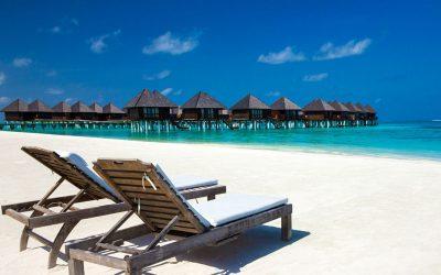Maldive a Novembre