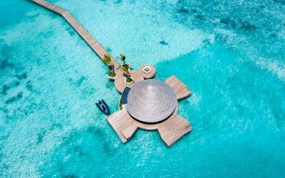 Le Maldive guardano alla crescita del turismo con un ricco calendario di eventi per il 2021