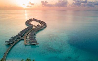 Maldive: Capodanno verso il sold out Le sistemazioni lusso sono tutte occupate