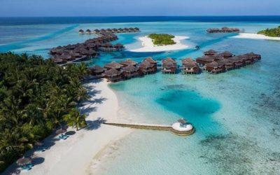 Un anno intero alle Maldive a 70 euro al giorno