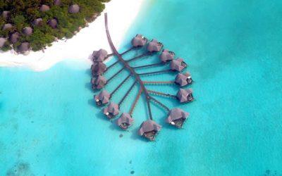 74 strutture turistiche operative nelle Maldive mentre gli arrivi superano i 223.000