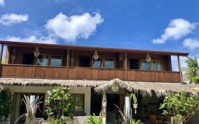 300 guesthouse sono al momento aperte alle Maldive