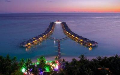 Maldive – Più di 37.000 lavoratori del settore del turismo vaccinati contro il Covid-19