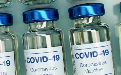 Maldive: inizia oggi il programma di vaccinazioni anti Covid 19