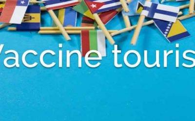 Le Maldive saranno una delle prime nazioni ad avviare il turismo vaccinale