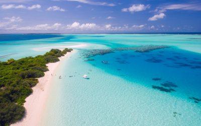 Scopri le Maldive