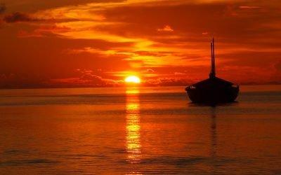 Maldive in prima linea per la sicurezza marittima