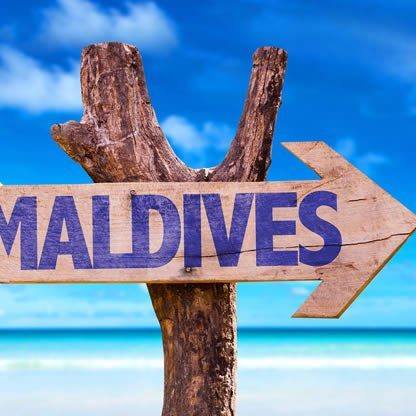 maldive365.it